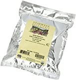 Starwest Botanicals Organic Garlic Powder 1 Lbs
