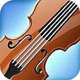 Violin Strings [Download]