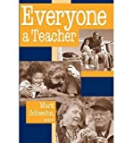 img - for EVERYONE A TEACHER(Paperback) - 2000 Edition book / textbook / text book