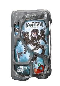 LEGO Bionicle 8693: Chirox