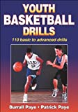 img - for Youth Basketball Drills book / textbook / text book