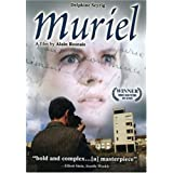 Muriel - DVD (French/English Sby Delphine Seyrig