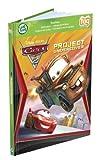 LeapFrog Tag Storybook Disney Pixar Cars 2