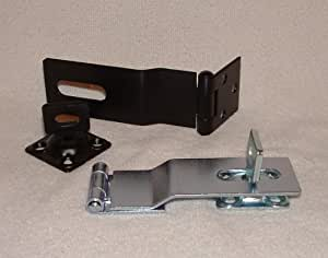 Buy shed door lock