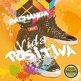 Vida Positiva (Single Mix)