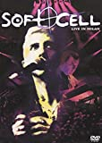 Soft Cell: Live in Milan