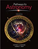 Combo: Pathways to Astronomy with ConnectPlus Access Card (0077899784) by Schneider, Stephen