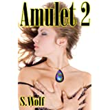 Amulet 2by S Wolf