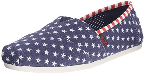 bobs-from-skechers-womens-plush-summer-sunset-flat-navy-little-stars-85-m-us
