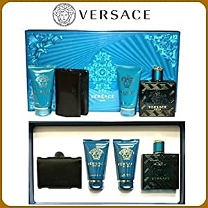 versace versus eau de toilette spray 100 ml car interior design. Black Bedroom Furniture Sets. Home Design Ideas