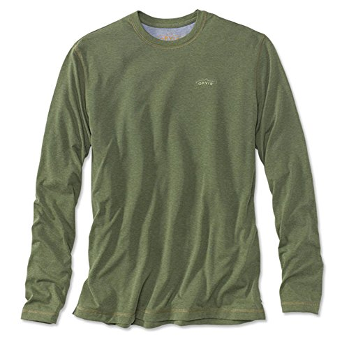 orvis-mens-drirelease-long-sleeved-casting-t-shirt-moss-heather-x-large