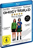 Image de Ghost World-Blu-Ray Disc [Import allemand]