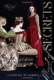 Maid of Secrets (Maids of Honor)