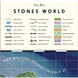 Stones World - The Rolling Stones Project