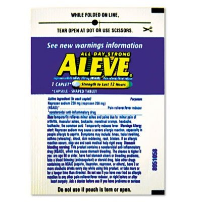 lil51030-aleve-pain-reliever-tablets-refill-packs