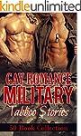 50 ROMANCE:EROTICA GAY MILITARY TABOO...