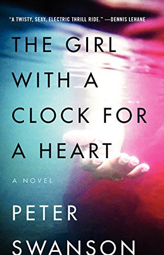 the-girl-with-a-clock-for-a-heart-a-novel