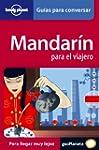 Mandarin para el viajero (Spanish Gui...