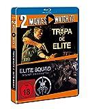Image de Tropa De Elite/Elite Squad