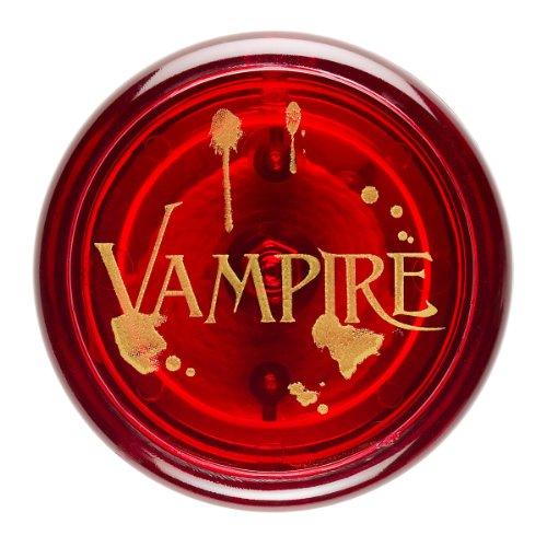 Razor Pocket Pros Yo-Yo Vampire Red