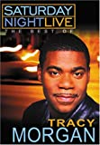 Saturday Night Live - The Best of Tracy Morgan