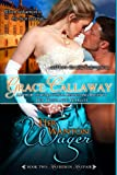 Her Wanton Wager (Mayhem in Mayfair #2)