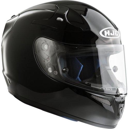 HJC R-PHA10 schwarz