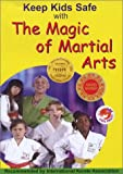 Magic of Martial Arts [USA] [DVD]