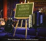 echange, troc Bruno & Marrone - De Volta Aos Bares