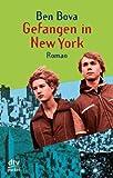 Gefangen in New York: Roman