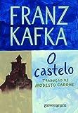 CASTELO (EDICAO DE BOLSO) - DAS SCHLOSS (POCKET)