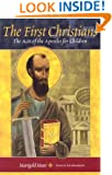 The First Christians: The Acts of the Apostles for Children