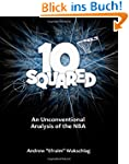 10 Squared: An Unconventional Analysi...