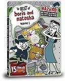 The Best of Boris & Natasha, Vol. 1