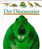 Der Dinosaurier - James Prunier