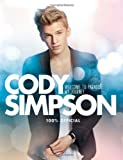Cody Simpson Welcome to Paradise: My Journey