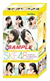 SKE48 トレーディングコレクション PART4 BOX *アマゾン限定カード付き