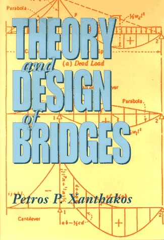 theory-and-design-of-bridges