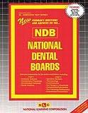 Jack Rudman Natl Dental Boards (Ndb) (Ats 36a)