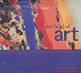 img - for The Food of Art: New Zealand Painters and Their Food book / textbook / text book