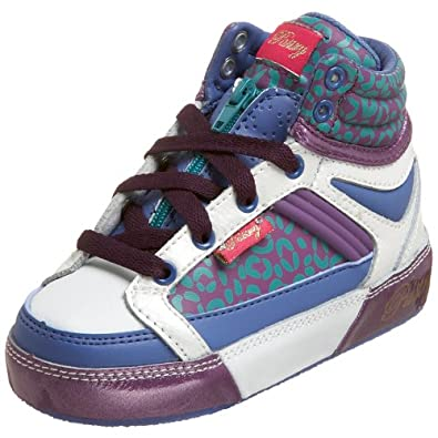 Pastry SHoes ; Infant/Toodler