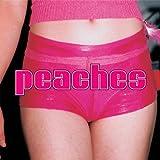 Teaches Of Peaches LP