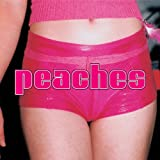 The Teaches Of Peaches [VINYL] Peaches