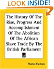 Amazon.com: Popular Politics and British Anti-Slavery: The ...