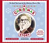 img - for A Christmas Story book / textbook / text book