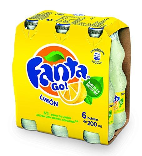 fanta-limon-200cc-p-6
