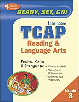 tcap writing assessment