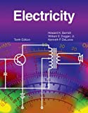 img - for Electricity book / textbook / text book