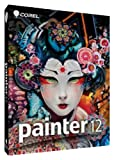 Corel� Painter(TM) 12 Upgrade (ab Version 10)