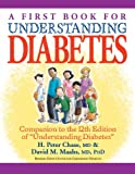 A First Book for Understanding Diabetes